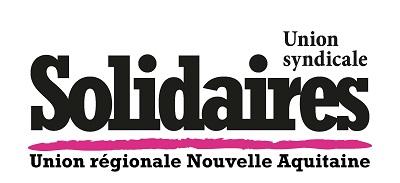 Logo Solidaires NAqui